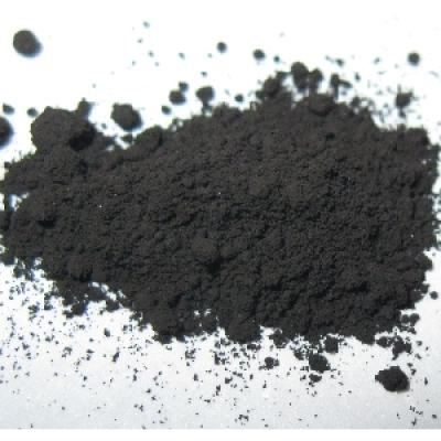 Bột màu ĐEN 27- Solvent Dyes Black 27