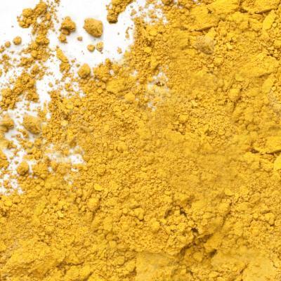 Bột màu VÀNG 21- Solvent Dyes yellow 21