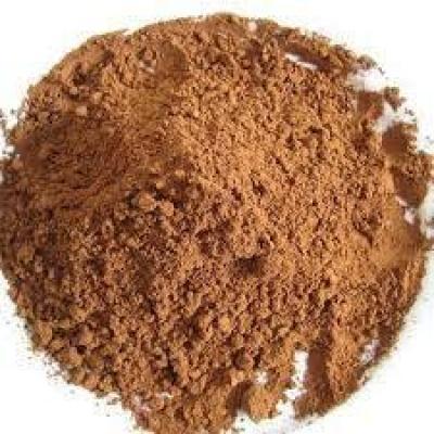 Bột màu NÂU 43- Solvent Dyes Brown 43